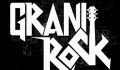 GraniRock Festival 2020