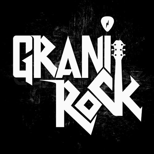 GraniRock Festival 2019