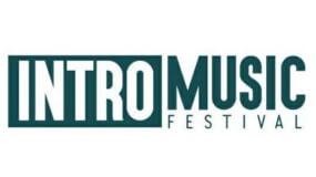 Horarios del Intro Music Festival 2017
