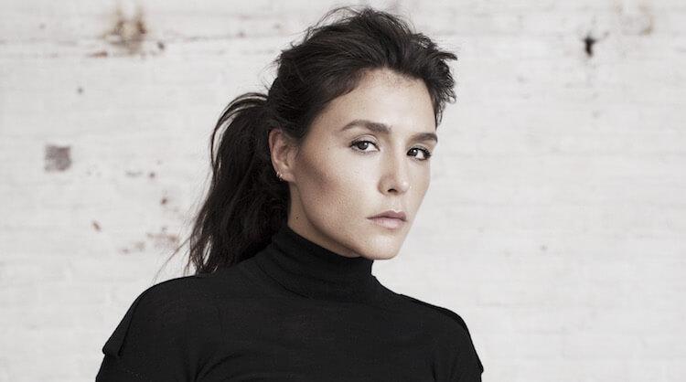 Jessie Ware (2016)
