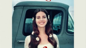 Crítica de 'Lust for Life' de Lana Del Rey