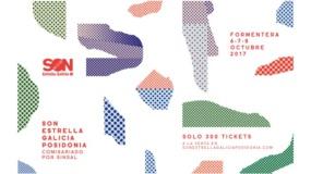El nuevo festival 'gourment' SON Estrella Galicia Posidonia llega a Formentera