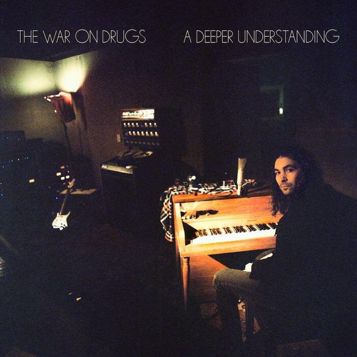 A Deeper Understanding - The War On Drugs