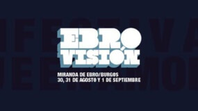 Horarios del Ebrovisión 2018… ¿listos para buena música y buen rollo?