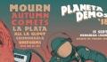 Planeta Demos 2019