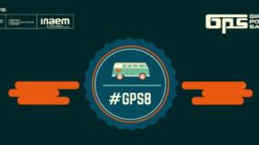 #GPS8 se despide con la participación de 26 bandas y más de 14.000 asistentes