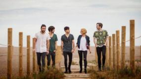 Santander Music Festival 2018 confirma a IZAL, Grises, Viva Suecia…