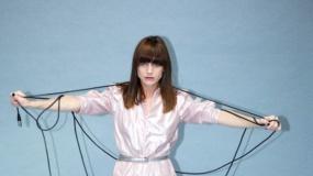 La Bien Querida se inspira en las 'Las Vírgenes Suicidas' para el videoclip de 'Dinamita'