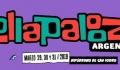 Lollapalooza Argentina 2019