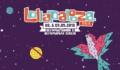 Lollapalooza Berlín 2019