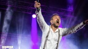 Crónica del Festival Gigante 2017 – Viernes