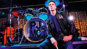 Matt Cameron, batería de Soundgarden y Pearl Jam, anuncia disco en solitario