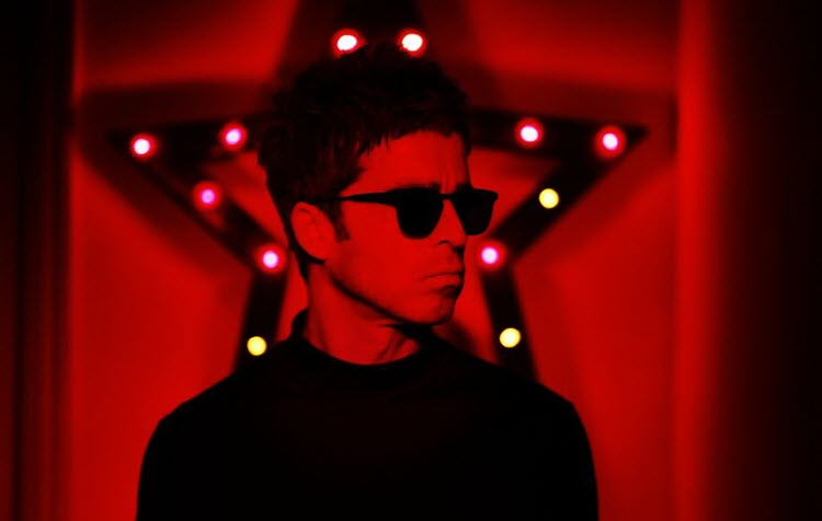 Noel Gallagher (2017)