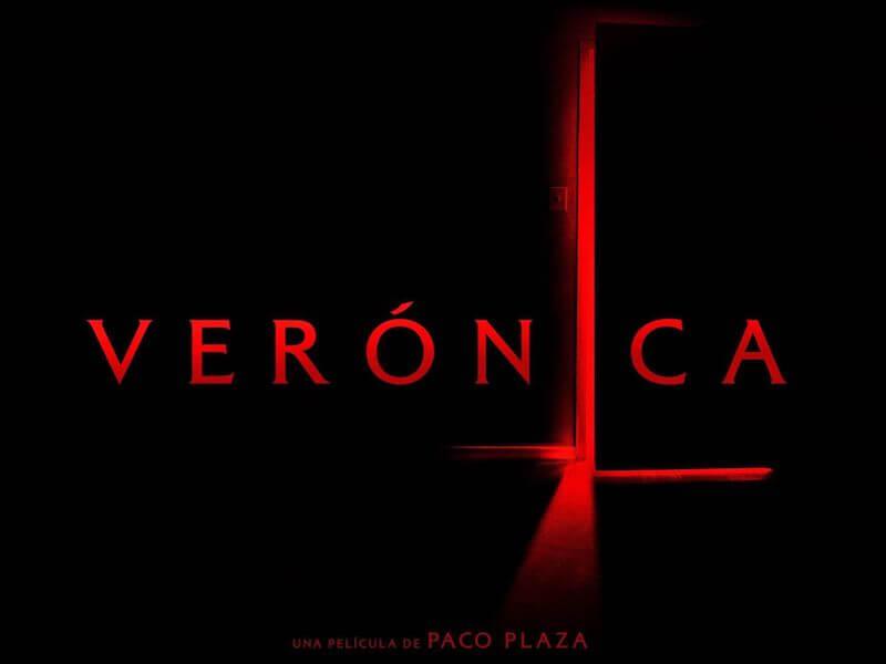 Película Verónica - Paco Plaza