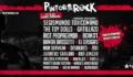 Pintor Rock 2018