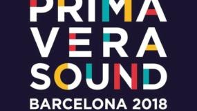Primavera Sound llenará Barcelona de conciertos gratuitos