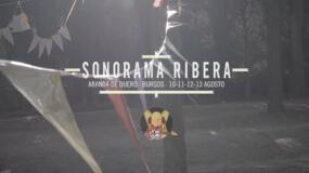 Sonorama Ribera 2018 confirma a IZAL, Dorian, La M.O.D.A. y muchos más