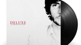Mushroom Pillow reedita en vinilo varios discos 'clásicos' del indie español