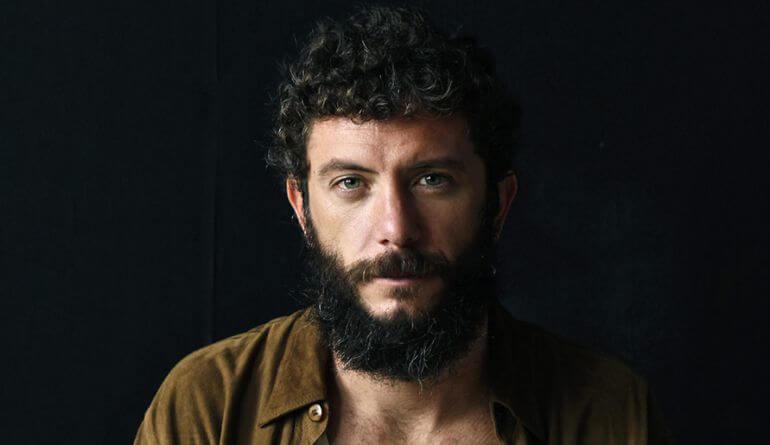 Juanito Makandé (2018)