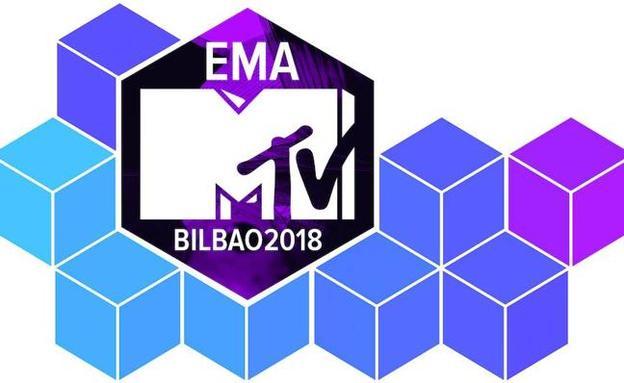 MTV Europe Music Awards 2018 Bilbao