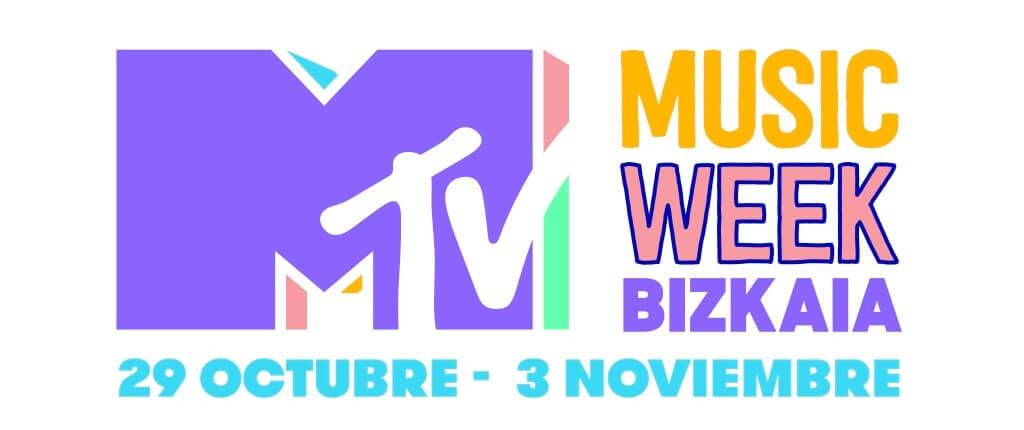 MTV EMAs 2018 - Bilbao