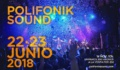 Polifonik Sound 2018