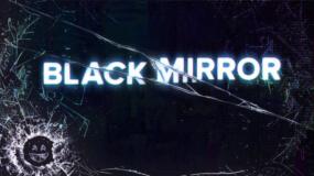 Escucha la banda sonora da Black Mirror, temporada 4