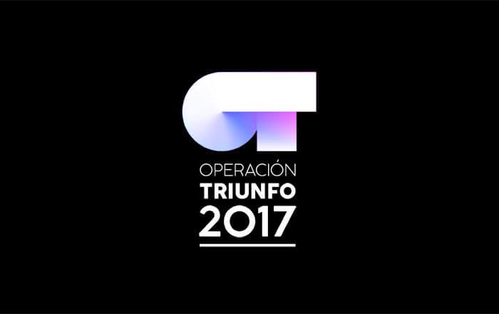Conciertos Operación Triunfo 2018