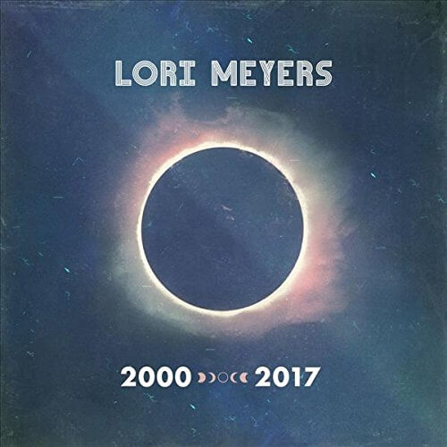 Lori Meyers - 2000 - 2017