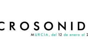 Microsonidos 2018 anuncia todos sus conciertos