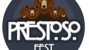 Prestoso Fest 2018 anuncia las fechas de su regreso