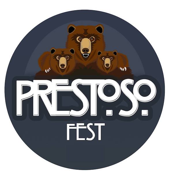 Prestoso Festival 2018