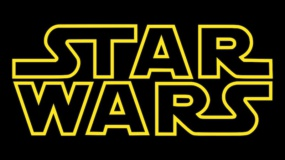 Banda sonora de Star Wars: Episodios I al VII