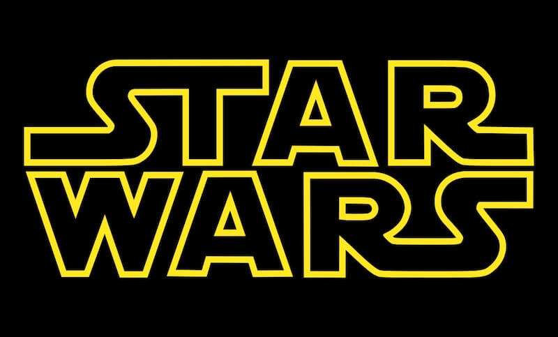 Star Wars - La Guerra de las Galaxias