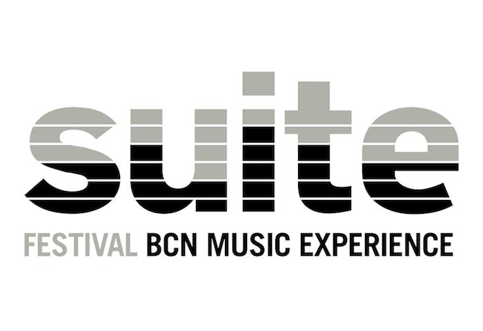 Suite Festival 2018