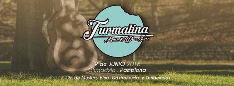 Turmalina Fest 2018
