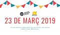 BIS Festival 2020