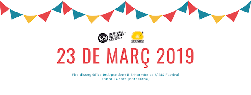 BIS Festival 2019
