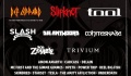 Download Festival 2019 (Reino Unido)