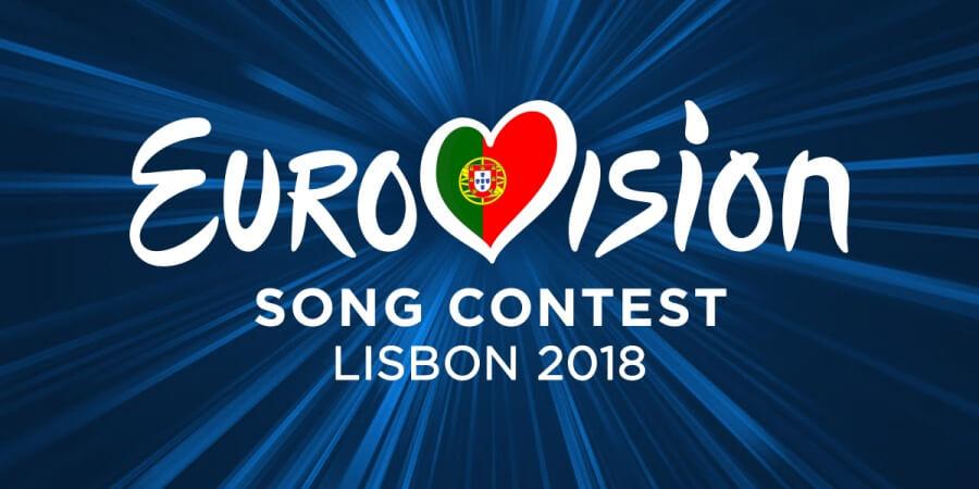 Eurovisión 2018 - Lisboa