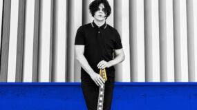 Jack White anuncia nuevos conciertos por Europa para otoño de 2018