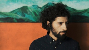 José González actuará en Madrid junto a la orquesta The String Theory