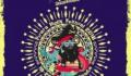 Pirata Rock Festival 2020