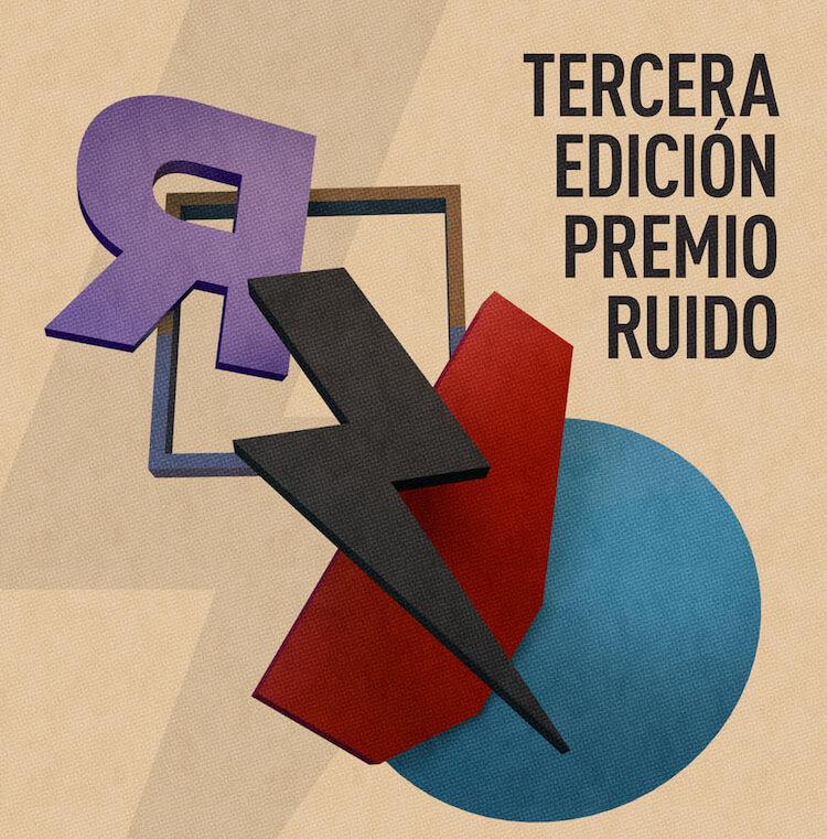 Premios Ruido 2017
