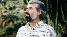Sr. Chinarro estrena single y videoclip: 'Las pruebas'