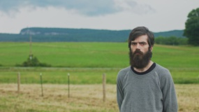 Titus Andronicus anuncia nuevo disco y comparte single: 'Number One (In New York)'