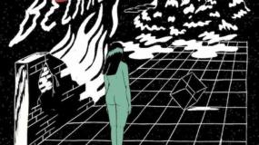 Belako – Render Me Numb, Trivial Violence [Crítica]