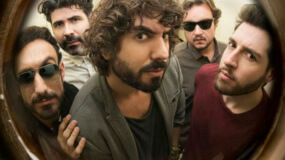 Nace Benalfest, un nuevo festival en Benalmádena que ya cuenta con IZAL