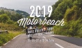 Motorbeach Festival 2019
