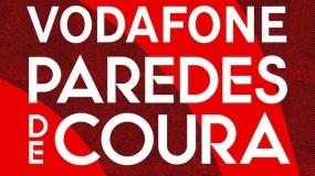 Crónica: Paredes De Coura 2019, jornada del viernes